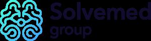 Solvemed Group