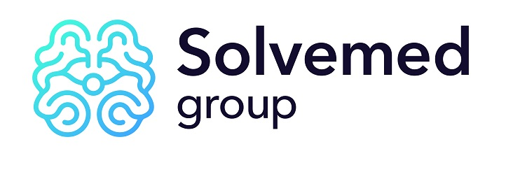 Solvemed Group